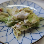 久野 - 食べ放題の惣菜