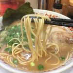 67447197 - 麺リフト