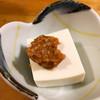 日本酒 炭火焼き ちどり - 料理写真: