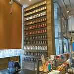 スターバックス・コーヒー - スターバックス・コーヒー SHIBUYA TSUTAYA店