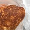 世界パン - 料理写真:カレーパン @170-
