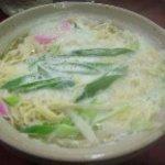 みさちゃん - 料理写真: