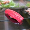 Sushiishiguro - 料理写真: