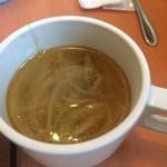 ブッチャーズ☆グリル - スープ