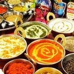 MT.EVEREST ~インドネパール料理レストラン~ -