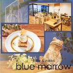blue marrow - その他写真: