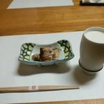 寿司善 - 料理写真: