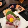 和食のお店 せきね - 料理写真: