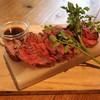 THE CAMP CAFE & GRILL - 料理写真: