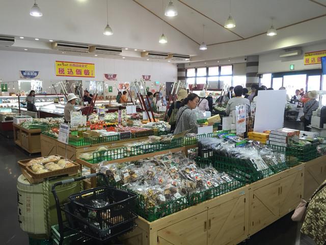 「嘉麻市 道の駅 写真」の画像検索結果