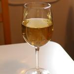 67478288 - 白ワイン