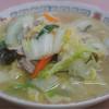 Juuban - 料理写真: