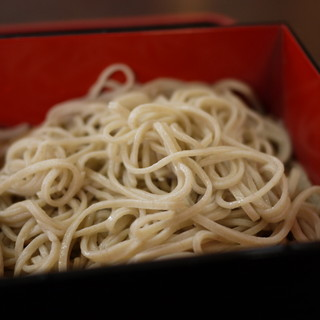 八右ヱ門 - 料理写真:二色盛り