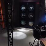 テクノロジーカフェ シンギュラリティ - 体験スペース