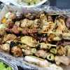 吾妻家 - 料理写真:フルコース