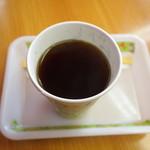 67489612 - コーヒー(モカ)