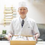 地魚料理 海山 - メイン写真: