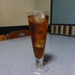 ゴメンネJIRO - ☆烏龍茶で乾杯です(^◇^)☆