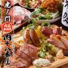 肉系居酒屋 肉十八番屋 - その他写真:コスパ最高!日本酒にこだわる焼肉店
