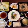 いちの膳 - 料理写真:はなやぎランチ1000円