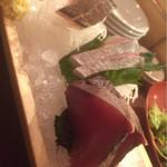 chopstick cafe 汁ベゑ -