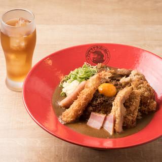 【食べログ限定!!】クーポンでドリンク1杯サービス!!