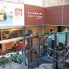 Cafeボローニャ - メイン写真: