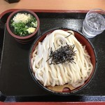 いしづ - 料理写真: