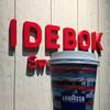 IDEBOK - ドリンク写真: