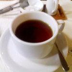 6753982 - 紅茶