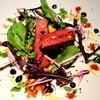 イタリアンレストラン ピーノ - 料理写真:熟成肉 ドライエイジングビーフ