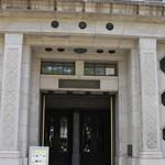 カフェドゥラプレス -  情報文化ビル