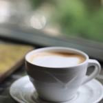 カフェドゥラプレス - ドリンク写真: いつものCafe