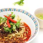 アジア食堂 パクパク -