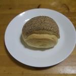 イエンセン - スモービアキス(133円)