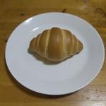 イエンセン - ギフラ(105円)