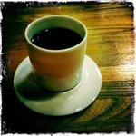 カフェスタイルコジロウ - Cafe Style Cojiro スマトラ