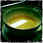 カフェスタイルコジロウ - Cafe Style Cojiro カフェオレ