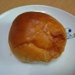 喜久屋 - チキンカレー(140円)