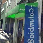 Columbia8 -