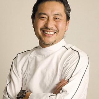 MasahitoUeki