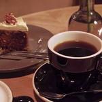 67557699 - ドリップコーヒー