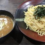 まるの - 料理写真: