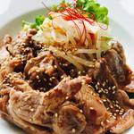 ラムダイニング大倉山 - Cafe飯をアップ