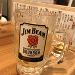 個室居酒屋 堀蔵  -
