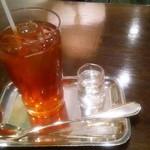 Tea&Cake Grace - アイスアールグレイ