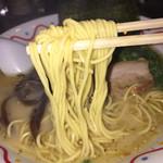 67566920 - 麺リフト