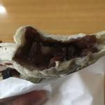 米澤たい焼店 - たいやき