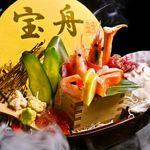 産地直送 北海道 - 料理写真: