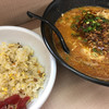 麺食堂とまと - 料理写真: